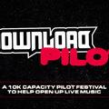 Ilyen volt a Download Pilot, az első idei brit fesztivál