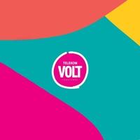 Lenny Kravitz és Marshmello is jön a VOLTra