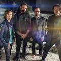 Jön a Godsmack-tagokat is felvonultató The Apocalypse Blues Revival első lemeze!