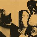 Hallgasd meg a Crippled Black Phoenix új lemezét!