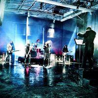Love & Meth - Itt a Korn új videója