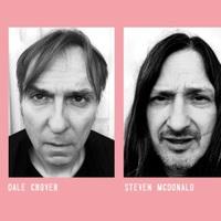Áprilisban jön az új Melvins album