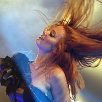 Csajok (és jófej srácok) minden mennyiségben - Epica, Xandria, Voices of Destiny @ Club 202 Budapest, 2012 május 13. - koncertbeszámoló