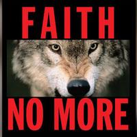 Friss Faith No More információk
