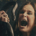 Dokumentumfilm készül Ozzy Osbourne-ról!