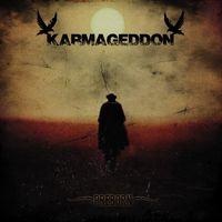 Hét év után jelenik meg a Karmageddon EP-je