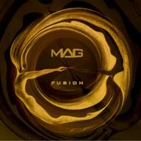 MAG – Új EP a debreceni progmetal zenekartól: Fusion