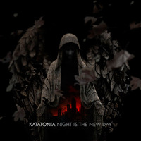 Katatonia – Night Is The New Day novemberben