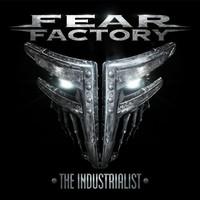 Az időutazás kísérlete: Fear Factory - The Industrialist (2012)
