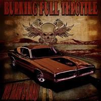 Teljes gázzal! : Burning Full Throttle - No Man's Land (2013)