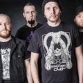 Grind Over Europe; újra Magyarországon az extrém zenei turné!