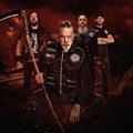 Megjelent a The Troops Of Doom második EP-je