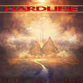 Hardline – Heart, Mind and Soul (Frontiers Records, 2021)