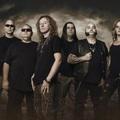 Jön az új Crematory! Egy dalt már be is mutatott a német goth-metal erőmű