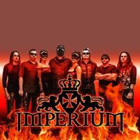 Imperium: új Matláry Miklós (Nevergreen) projekt a láthatáron, meghallgatható az első dal
