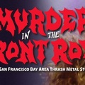 Fizikai formában is megjelenik a thrash történetét feldolgozó dokumentumfilm
