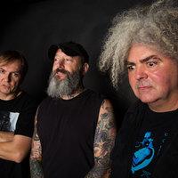 Hallgasd meg a Melvins új lemezét!