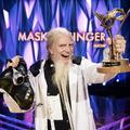 Marko Hietala nyerte a finn Álarcos énekest