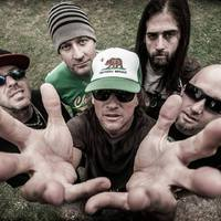 Ugly Kid Joe-koncert a Barba Negra Trackben!