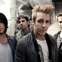 Where Did The Angels Go? - Új Papa Roach-videó