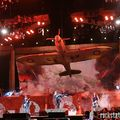 Itt az Iron Maiden új koncertalbumának első előzetese, az Aces High!