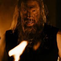 Viking ököl oda csap ahova köll: Új Amon Amarth-videó