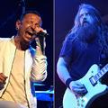 Ilyen lett a Lamb Of God gitárosának szólódala Chester Benningtonnal
