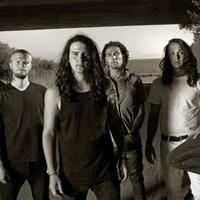 A Born Of Osiris már írja is az új lemezt!
