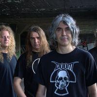 Voivod: ismét Budapesten a cyber thrash zenekar
