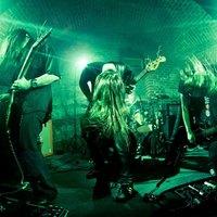 Diabolical Dopenosis: Itt egy új Belzebong dal zöldhályog ellen