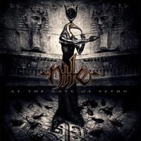 Június végén jön a Nile új lemeze
