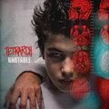 Tetrarch - Unstable (Napalm Records, 2021)