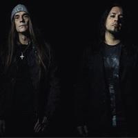 Rokkojjá! - Új dal a TNT-től!