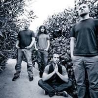 Februárban érkezik a Cynic új lemeze