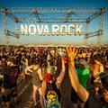 Ez lesz a jövő évi Nova Rock napi lebontása!