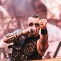 Sabaton / Apocalyptica / Amaranthe @ Budapest Aréna, 2020.01.22.