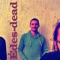 Elkészült az Édes-dead 4. kis albuma!