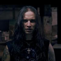 Unscarred - Új Ektomorf videó
