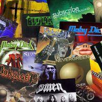 Ezek minden idők legnagyobb magyar metal albumai