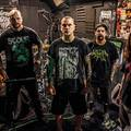 Bejelentette az új turnédátumait a Philip H. Anselmo & The Illegals