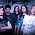Milyen az az igazi szőrös tökű punk-metal? A Bombus ismét megmutatja!