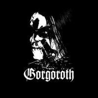 Norvég sötétség: Budapestre jön a Gorgoroth és a Gehenna!