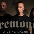 Folytatja az új dalok csepegtetését a Tremonti