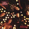 Albumsimogató: Metal Church – The Human Factor (Epic Records, 1991)