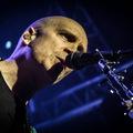 Koncertalbummal készül Devin Townsend