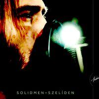 Akusztikus EP-vel jelentkezik a Solidmen