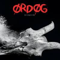 Itt egy új Ørdøg-dal, Mind (Ha nekem játszol) címmel