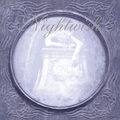 Albumsimogató: Nightwish - Once (2004)