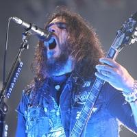 Fezen-kulisszatitkok: Sepultura pálesz és húsleves, Machine Head biovacsora