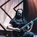 Jön John Petrucci új szólólemeze!